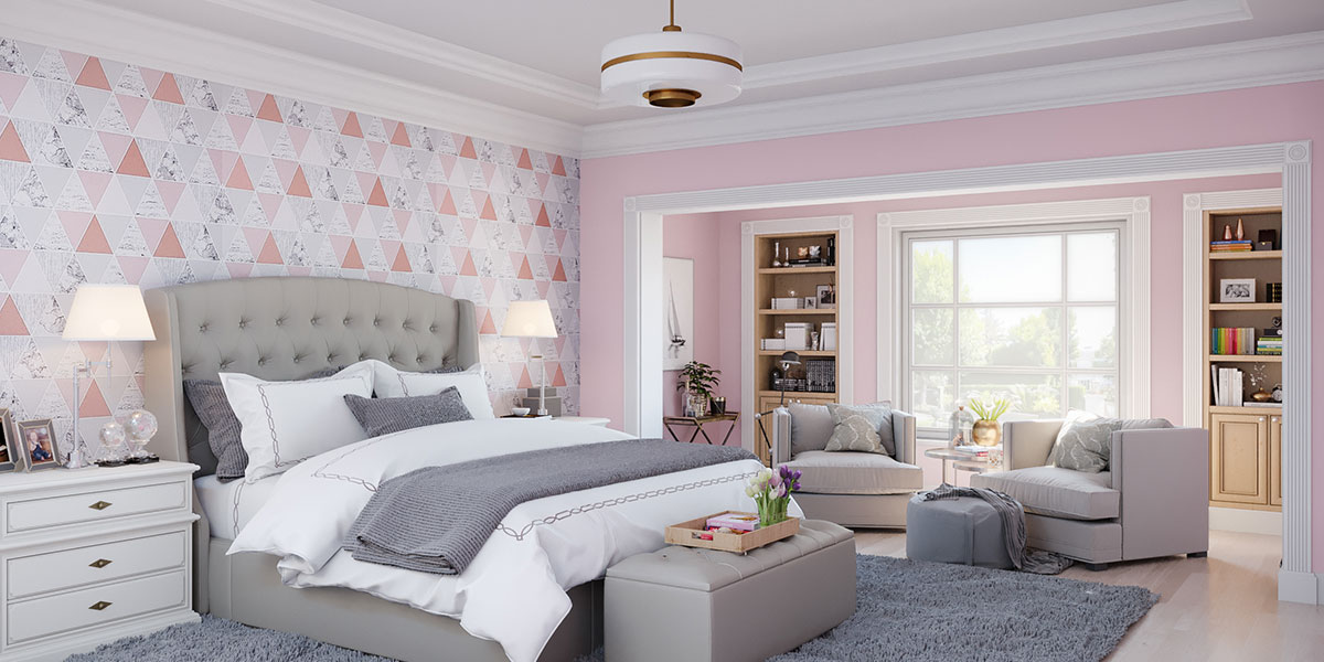Bedroom Paint Colors Painting Masters